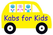 Kabs for  Kids