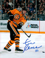 Zdeno Chara Signed Autograph Photo
